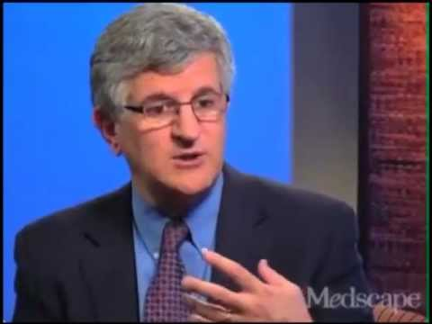 Dr. Paul Offit Speaks about the Anti-Vaccine Movement