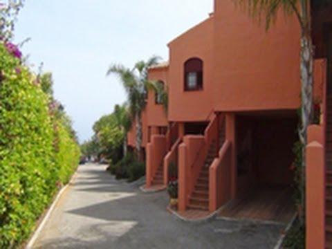 Apartment for sale in El Padron, Estepona, Costa del Sol, Spain