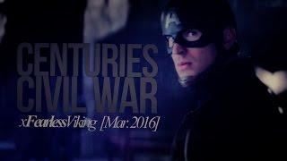 Centuries | Civil War