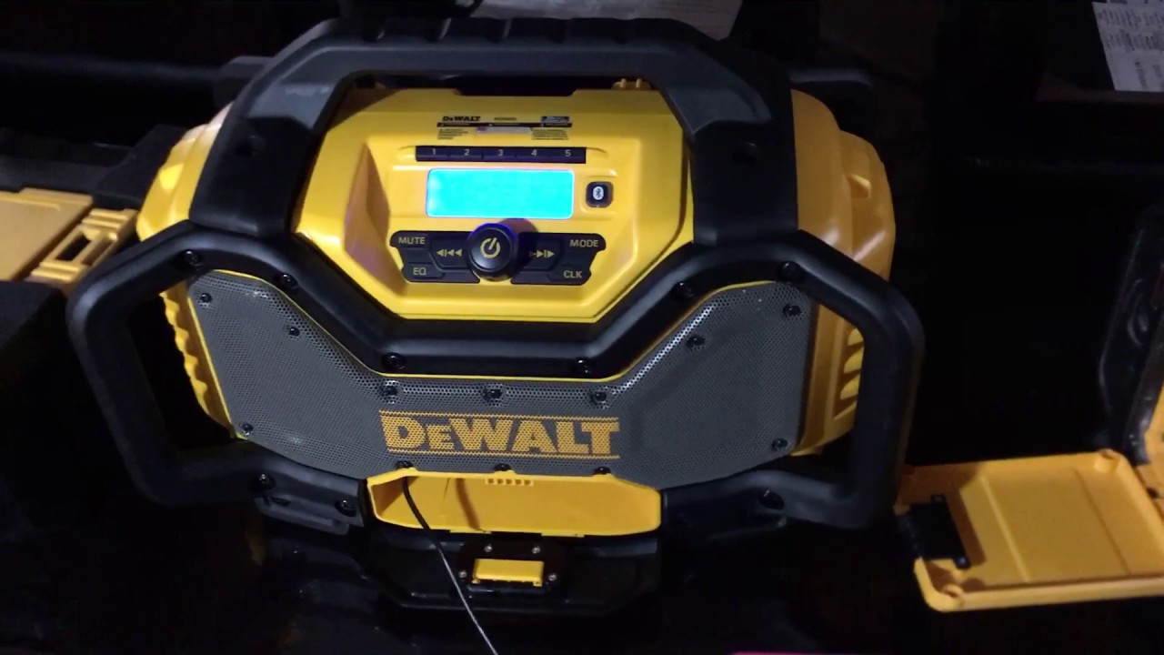 dewalt radio dcr025. dewalt radio dcr015 vs dcr025 dwst08810 dcr025 o