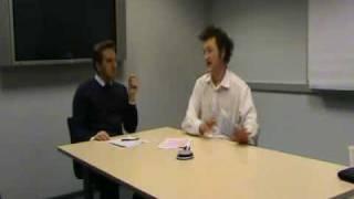 Comedy Club - Vnedryai 1
