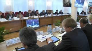видео Кудрин Алексей, заместитель председателя правительства, министр финансов