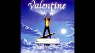 Robby Valentine - Take My Hand