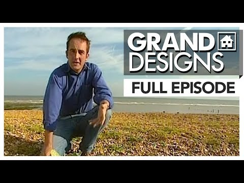 Newhaven | Season 1 Episode 1 | Full Episode | Grand Designs UK