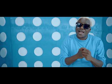 Download Papaa Fololo Ft Dully Sykes -Dunia Siombaya (Official Music Video)