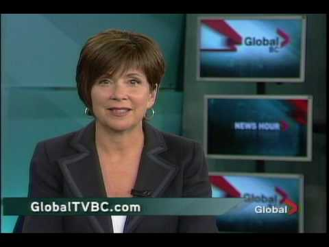 Global News Reports on Las Vegas Foreclosure Tour