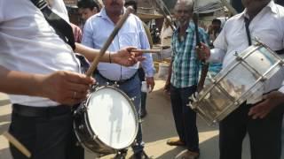 Sharma band Hapur Vala