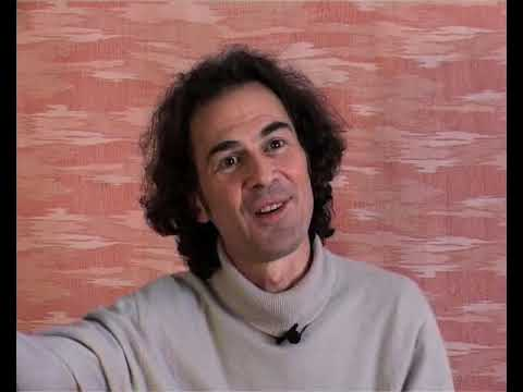 Short Advice • Rupert Spira