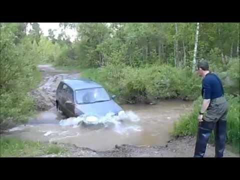 река тутуяс рыбалка