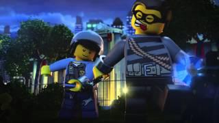 LEGO® City - City Life
