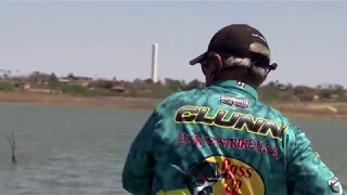 Repeat youtube video 2013 Elite Series Falcon Slam