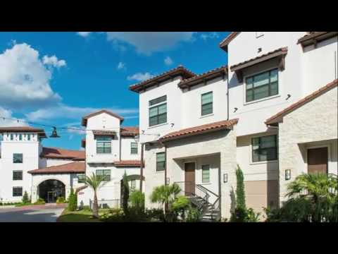 Domain Memorial Apartments in Houston, TX - ForRent.com