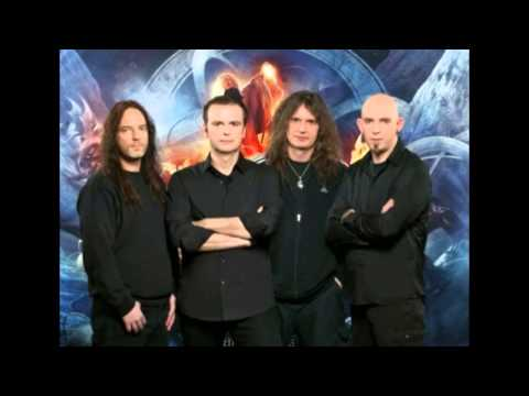 Blind guardian prophecies youtube for Mirror mirror blind guardian lyrics