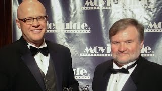 """Cary Solomon And Chuck Konzelman: The Dynamic Duo Behind """"God's Not Dead"""""""