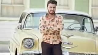 Mustafa Ceceli - İyi ki hayatımdasın Video