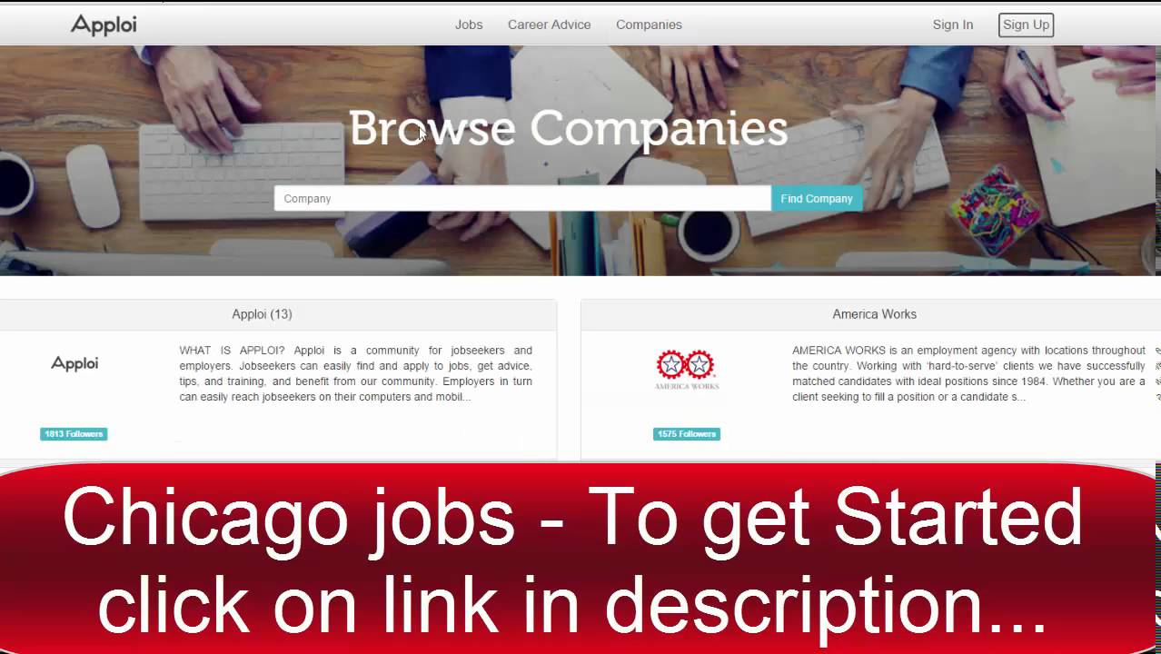 part time jobs chicago your part time jobs in chicago part time jobs chicago 2016 your part time jobs in chicago fast and easy