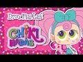 Draw my life de las Chikihadas - Distroller