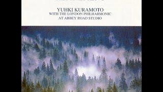 Appassionato - Yuhki Kuramoto
