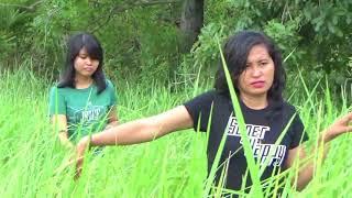 Download Video Wisata Pulau Mules, Manggarai - Flores - NTT MP3 3GP MP4