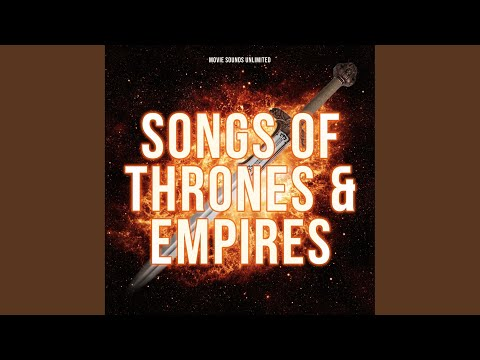 """Theme from """"300: Rise of an Empire"""" (From """"300: Rise of an Empire"""") Mp3"""