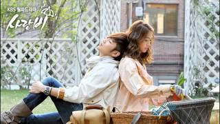 Video 밀크티 [Milk Tea] - 수줍은 고백송 [Song's Shy Confession] download MP3, 3GP, MP4, WEBM, AVI, FLV September 2017