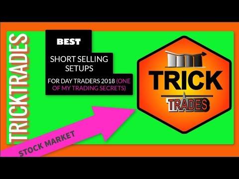 Best day trading secrets форум о заработке на forex