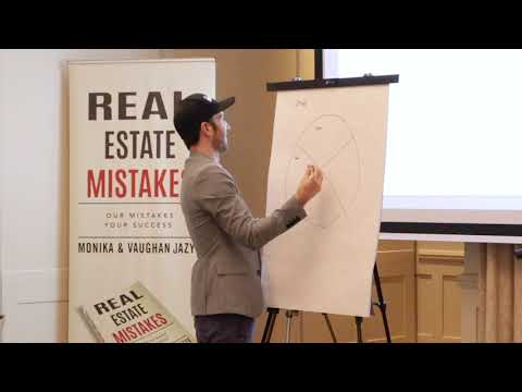 How To Find Real Estate Investing Money Partners   FULL Live Seminar