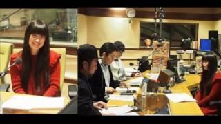 NHKネットラジオ らじる☆らじる(R1) http://www3.nhk.or.jp/netradi...