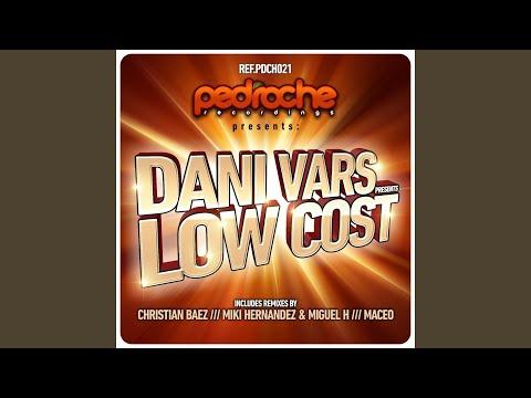 Low Cost (Original Mix)
