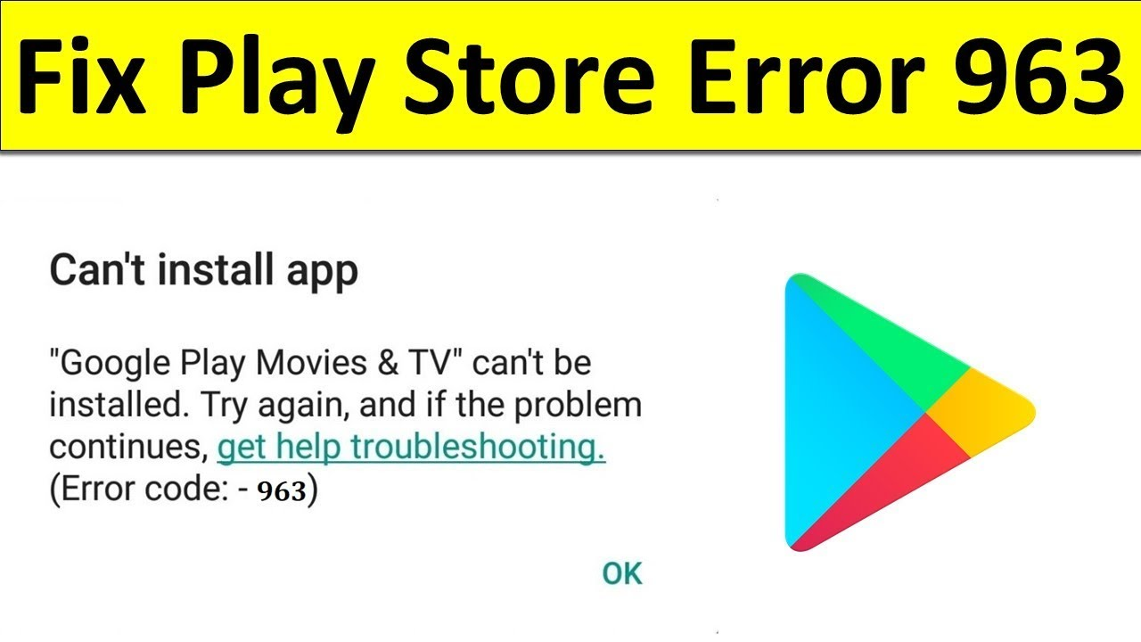 How To Fix Incallui Has Stopped Error In Android 2019 Youtube