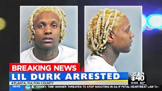 How Lil Durk Got Revenge For His Brother D Thang