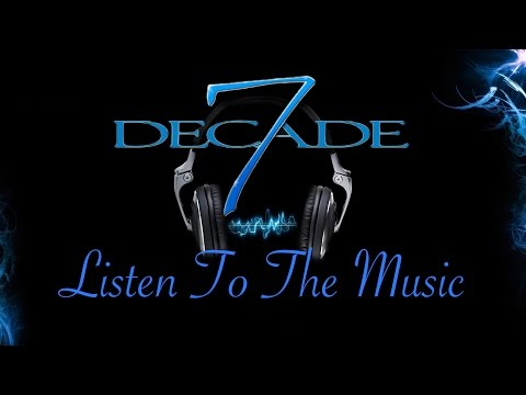 listen-to-the-music-by-the-doobie-brothers---decade-7-cover