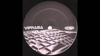 Viframa - Still Believe