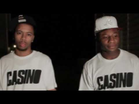 Tha Joker & Nation - Emergency - The Casino Family Story pt. 3 (DOWNLOAD LINK INCLUDED)