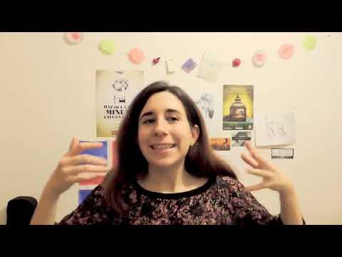 Secretos de Peter Pan    Las desgracias de J.M. Barrie
