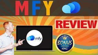 MFY Review With Fresh Bonuses