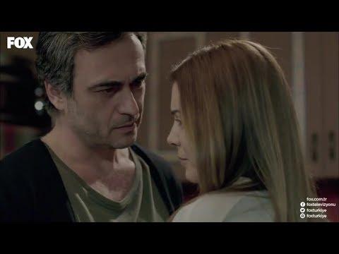 Денис в моем сердце турецкий сериал 35 серия