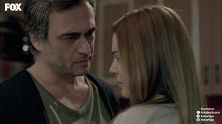 Дениз в моем сердце 56 серия на русском,турецкий сериал, дата выхода