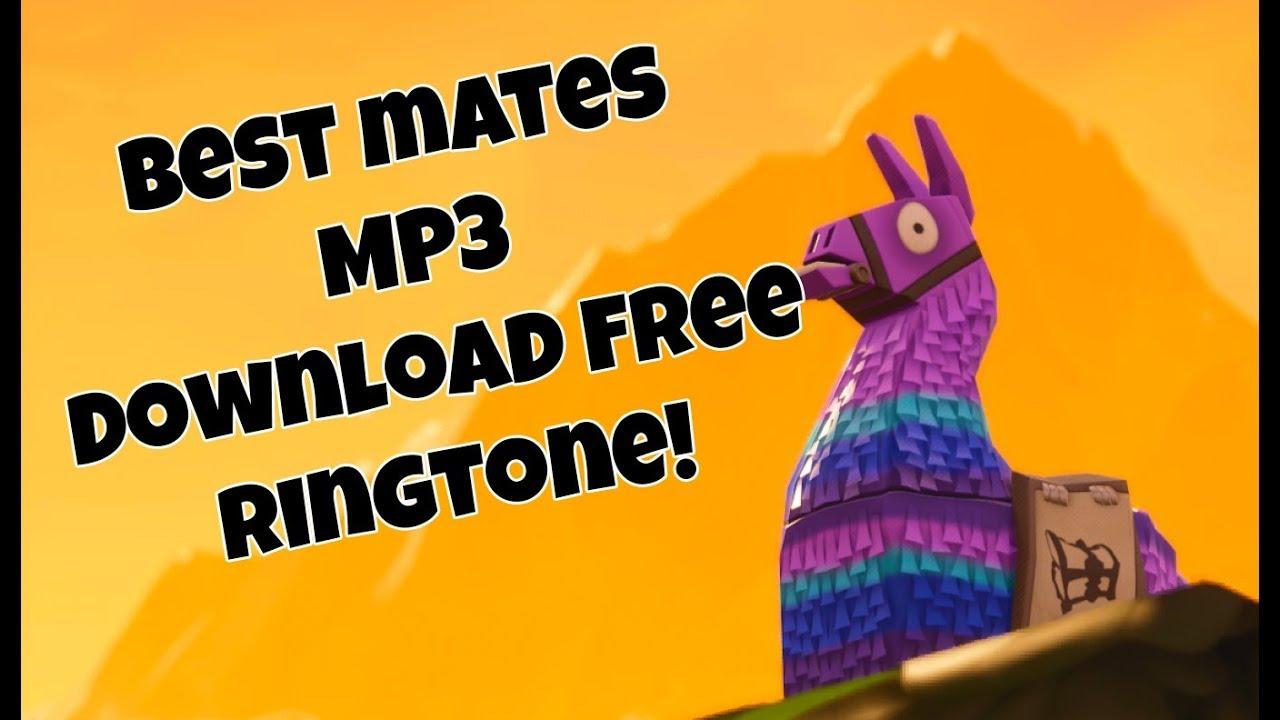 Best Mates Fortnite Emote Download Mp3 Free Youtube