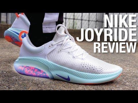 nike-joyride-run-flyknit-review-&-on-feet