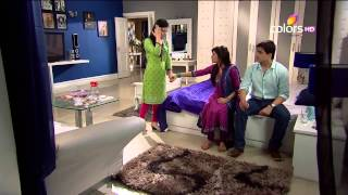 Meri Aashiqui Tum Se Hi - मेरी आशिकी तुम से ही - 1st August 2014 - Full Episode(HD)