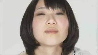 なかやんこと仲谷明香のゲーム未収録映像です.