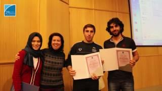 İstanbul 29 Mayıs Üniversitesi İngilizce Hazırlık Programı Tanıtım