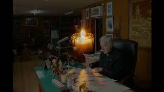 Fr. P. J. McGlinchey 이시돌 임피제신부님 2018년 4월 23일 선종_Deny Boy