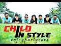 Download Child In Style - My Supergirl Download Lagu Mp3 Terbaru, Top Chart Indonesia 2018
