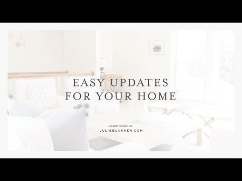 easy-updates-for-your-home