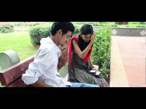 Tamil Romantic short film Darling