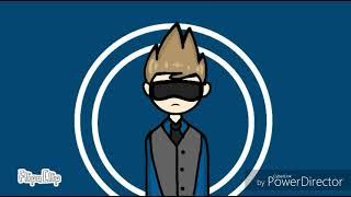 [EDDSWORLD] Sueños meme AU (Futuro Tom)   FlipaClip Animación