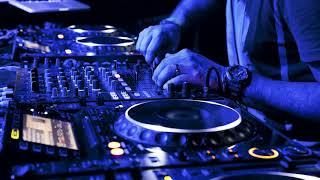Download lagu AZMI PERNAH SAKIT DJ REMIX 2018 MP3