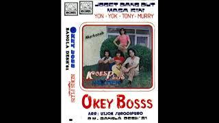 Download Mp3 Koes Plus - Gadis Manis